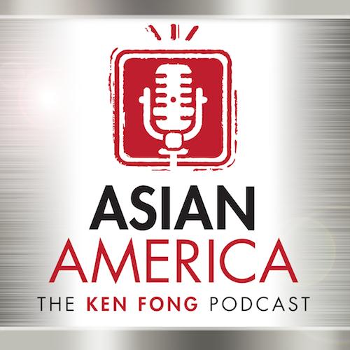 AA_KenFong_Logo_Artwork